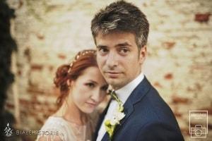 Paulina i Jacek